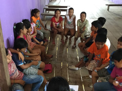 iquitos_orphan_kids_12