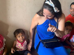 iquitos_orphan_kids_41