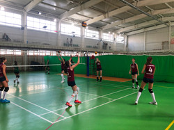 talanted_athlets_volleyball_02