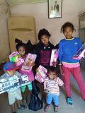 help-orphans-orphanages-002.jpg