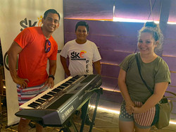 iquitos_orphan_kids_54