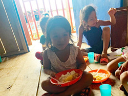 iquitos_orphan_kids_50