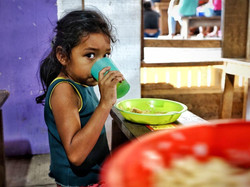 iquitos_orphan_kids_08