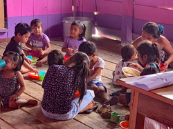 iquitos_orphan_kids_52