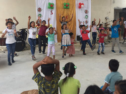 iquitos_orphan_kids_13
