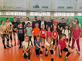 talanted_athlets_volleyball_04.jpg