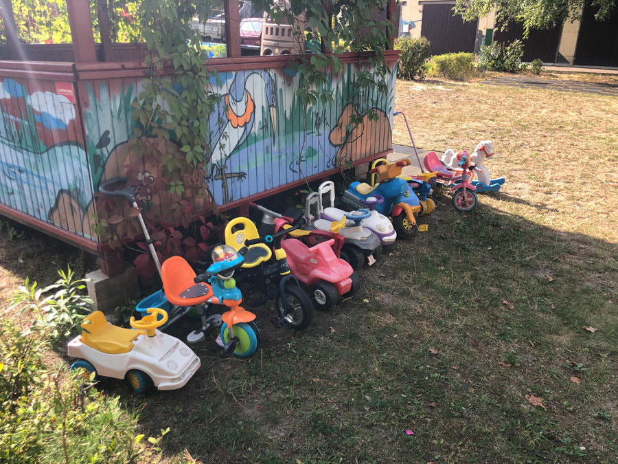 help-orphanage-in-ukraine-09
