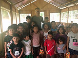 help-orphan-children-001.jpg