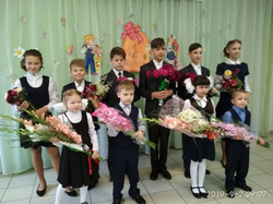 help-russian-orphanage-09