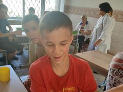 orphan-children-ukraine-05