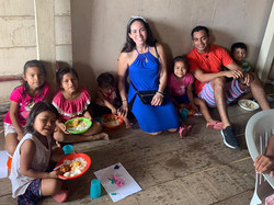 iquitos_orphan_kids_44