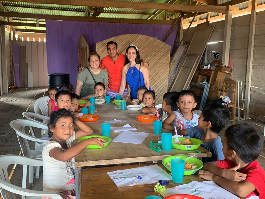iquitos_orphan_kids_47