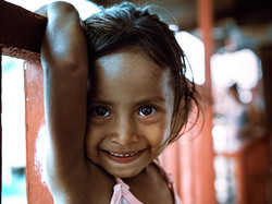 iquitos_orphan_kids_06