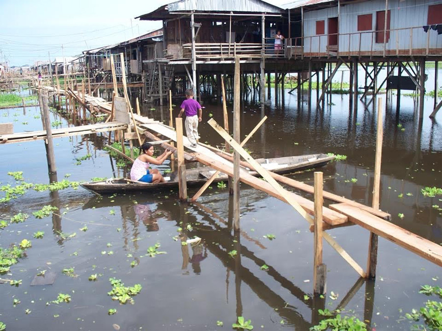 iquitos_orphan_kids_09