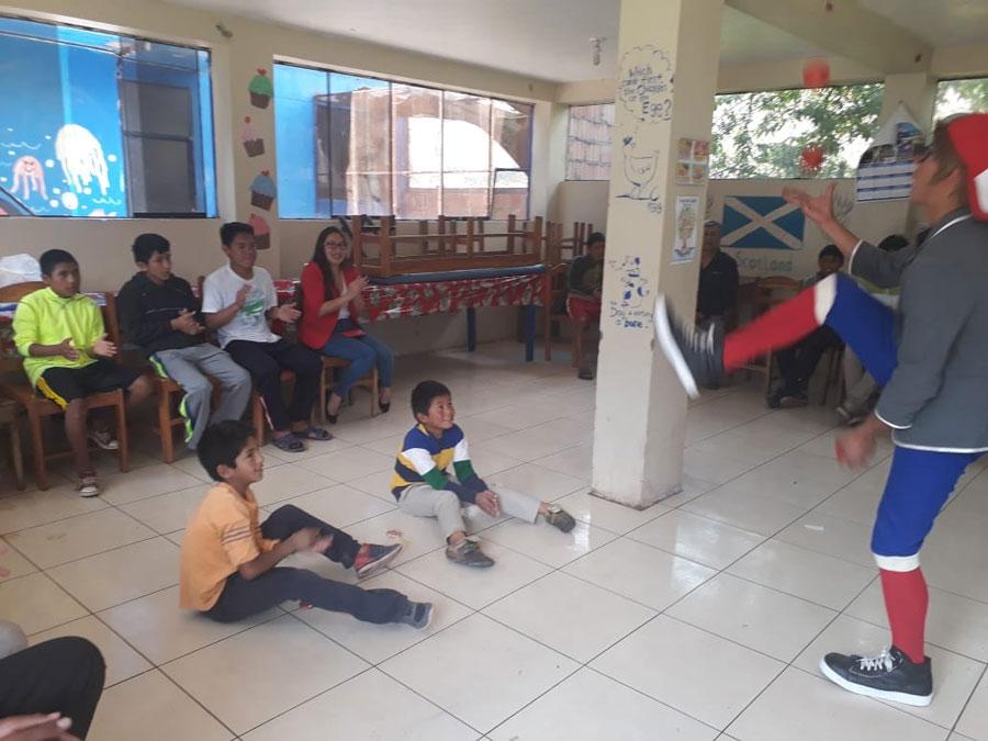 cusco_orphan_kids_03