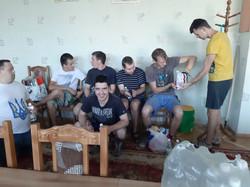 orphan-children-ukraine-01