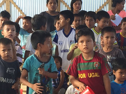 iquitos_orphan_kids_02