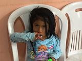 lima_orphan_kids_05.jpg