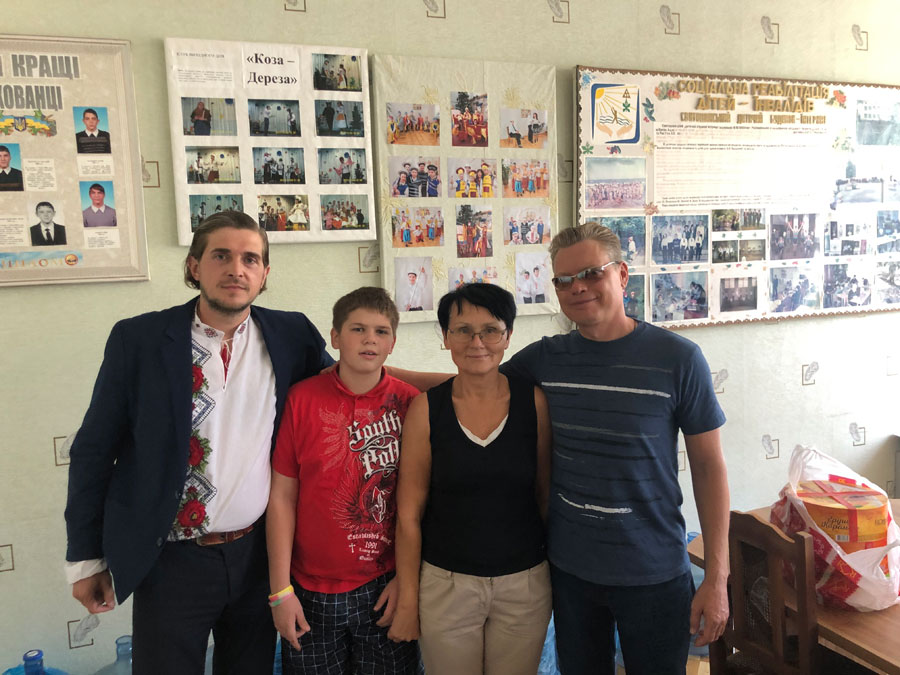 orphan-children-ukraine-02
