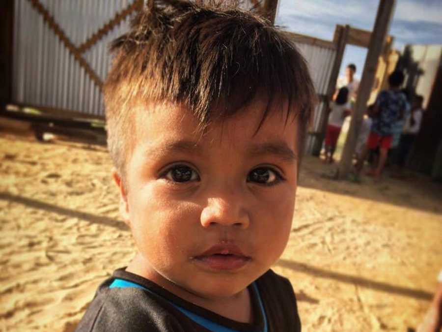 iquitos_orphan_kids_04