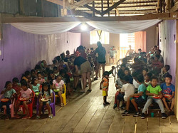 iquitos_orphan_kids_51