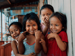 iquitos_orphan_kids_05