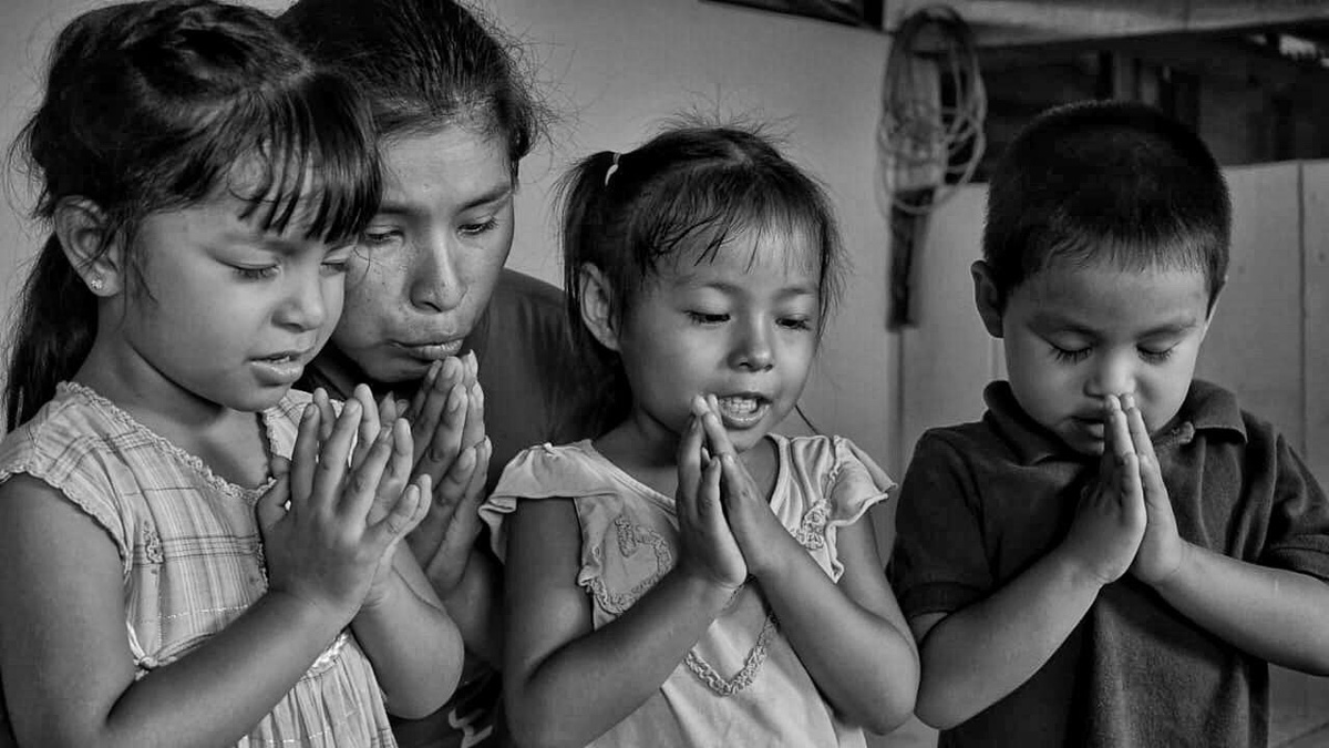 iquitos_orphan_kids_14