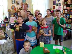 orphan-children-yekaterinburg-07