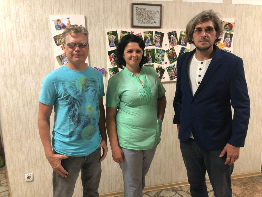 help-orphanage-in-ukraine-02