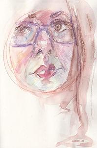 Watercolour self portrait 2018.jpg