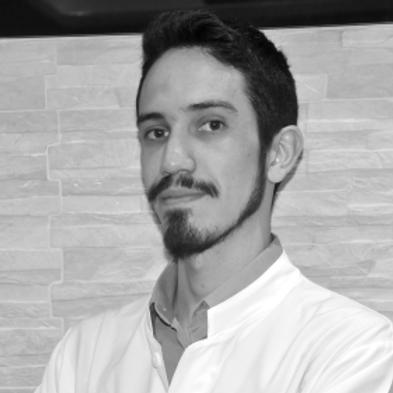 Dr-Fabio.png