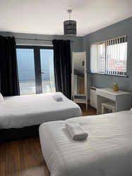 Serviced Living Liverpool - Serviced Apartments3620076781726_21101697289072