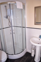 Serviced Living Liverpool - Luxury Serviced Accommodation & Apartments