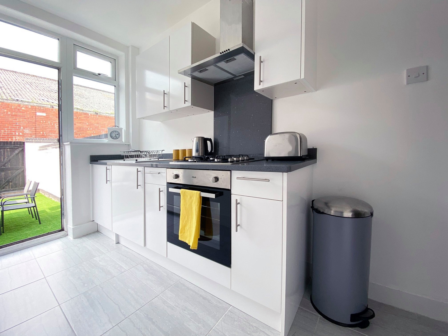 The Baltic Townhouse Apartment Liverpool117808555_790206288456438_75006164236765