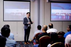 Client Seminar