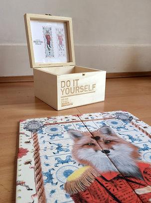 RED FOX BOX DIY.jpg