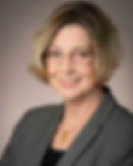 Ingrid Burnett, Animal Abuse Law, Animal Abuse Registry