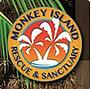 Monkey Island.png