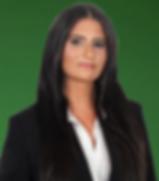 Lauren sierra, Lauren Kruskall, Attorney, Lawyer, Tarzan, Tarzan and Jane