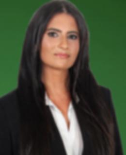Lauren Sierra, Attorney, Jungle Law Group