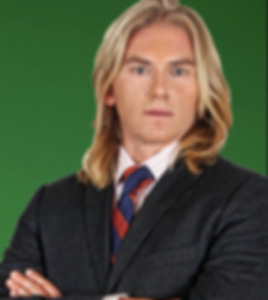 Tristen Woods, Attorney, Jungle Law Group