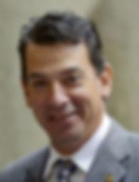 Keith English, Animal Abuse Law, Animal Abuse Registry