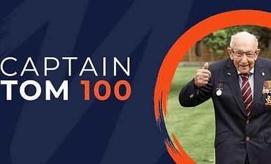 Capt Tom.jpg