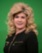 donna woods, jungle law group