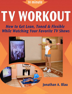 Lauren Sierra Workout TV Fitness