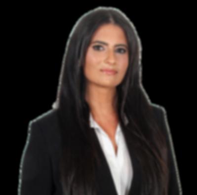Lauren Kruskall of Jungle Law in Kansas City