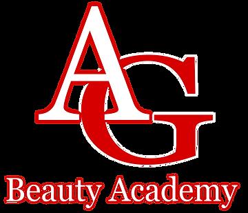 Учебный центр Gromov Beauty Academy   Наращивание ресниц   Коррекция бровей
