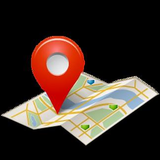 карта gromov academy
