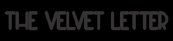 Logo Variation_The Velvet Letter.png