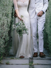 riverside-estates-wedding_150.jpg